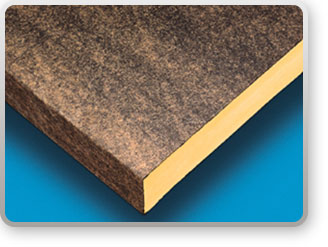 Extruded Greenguard Extruded Polystyrene Insulation Board