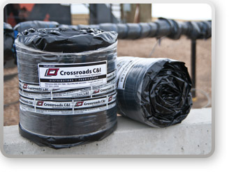 Oilfield Supply Products